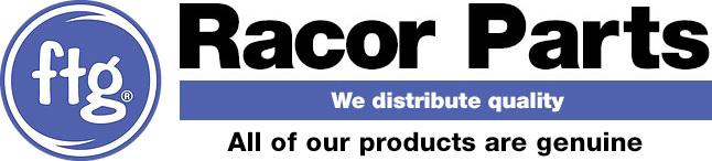 Racor Parts